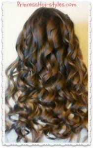 penteado 12