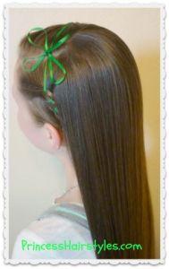 penteado 13