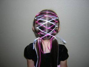 penteado 3