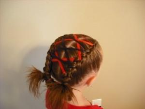 penteado 6
