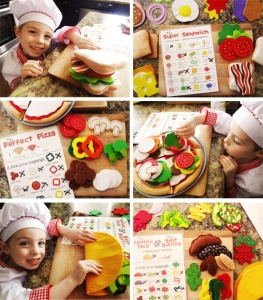 food-and-printables-and-play