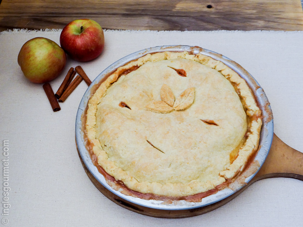 apple-pie-blog-1