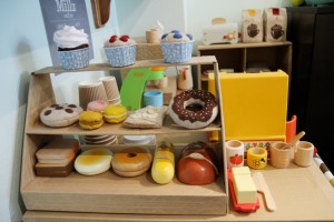 cofee shop 5
