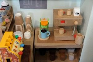 cofee shop 7