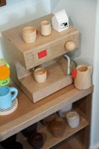 cofee shop 9