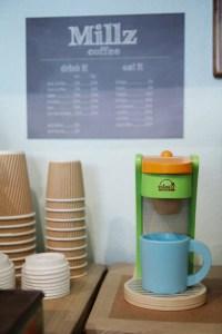 coffee shop 8