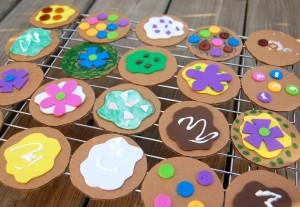 cookies 14