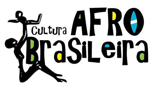 Projeto Cultura Afro Brasileira Invenções Da Tia Aline