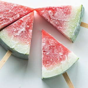 FROZEN_WATERMELON-600px