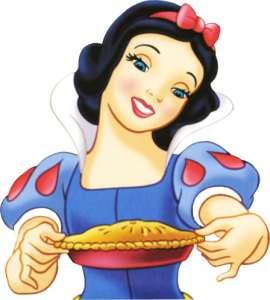 torta-branca-de-neve1