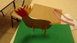 mula sem cabeça 3
