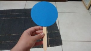 raquete 7